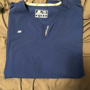 SCRUBS! Will sell separate, Let me know, Obo!